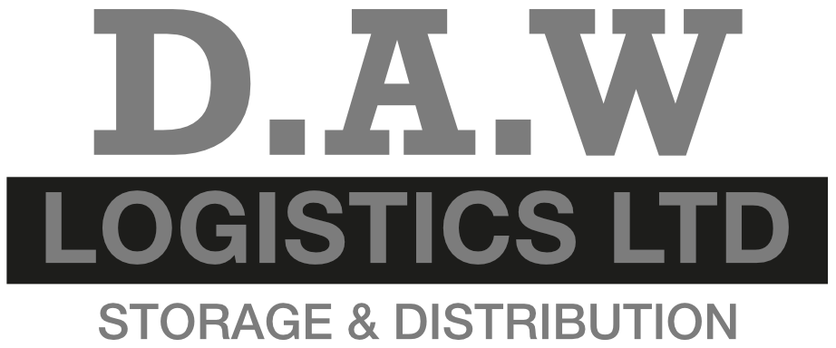 DAW Storage Ltd